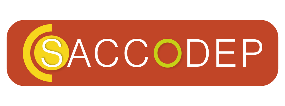 SACCODEP